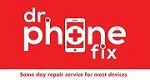Dr Phone Fix Icon