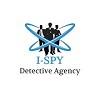 I-SPY AYR Icon