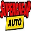 Supercheap Auto Bundaberg Icon