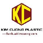 Kim Cuong Icon