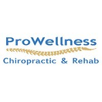 ProWellness Chiropractic and Rehab