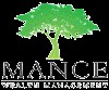 Mance Wealth Management Icon