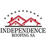 Independence Roofing San Antonio Icon