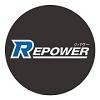 RePower Corporation Icon