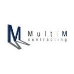 Multi-M Contracting, LLC Icon