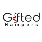 Gifted Hampers Icon