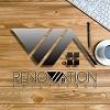 Renovation Philippines Icon