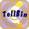 tellBin Icon