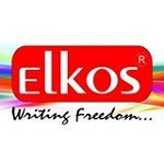 ELKOS PENS LIMITED Icon