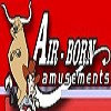 Air-Born Amusements Icon