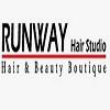 Runway Hair Studio Icon