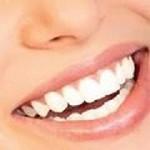 Demetrios Bayiokos Dentistry