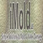 iMold Icon