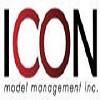 Icon Model Toronto  Icon