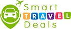 Smart Travel Deals Icon