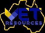 VET ADVISORY GROUP PTY LTD Icon
