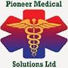 Pioneer Medical Solutions Ltd Icon
