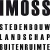 IMOSS | STEDENBOUW LANDSCHAP BUITENRUIMTE Icon