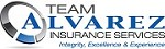 Team Alvarez Insurance Services  Icon
