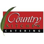 Country Kitchen Catering Icon