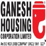 Ganesh Housing Icon