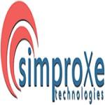 Simproxe Technologies Icon
