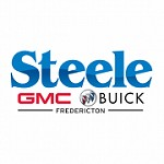 Steele GMC Buick Icon