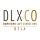 DLXco   Downtown Loft Connection Inc. Icon