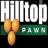 Hilltop Pawn Shop Icon