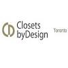 Closets By Design - Toronto Icon
