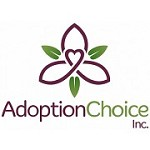 Adoption Choice, Inc. Icon