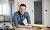David Bullene Designs Carpentry Icon