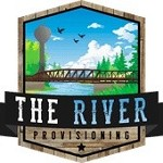 The River Provisioning Icon