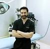 Dr. Jaime Campos Leon Icon