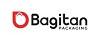 Bagitan Packaging Company Icon