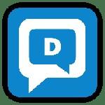 Dirct Icon