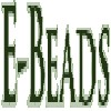 E-Beads Limited Icon