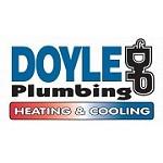Doyle Plumbing, Heating & Cooling Icon