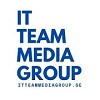 ITTeamMediaGroup Icon