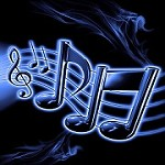 Todo Musica Corporation