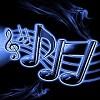 Todo Musica Corporation Icon
