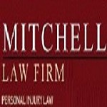 The Mitchell Personal Injury Law Firm in San Francisco Icon