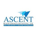 Ascent Brand Communications Pvt Ltd Icon