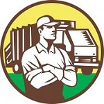 Spokane Junk Removal Pros Icon