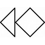 Koio Aventura Icon