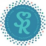 Sound Relief Hearing Center Icon