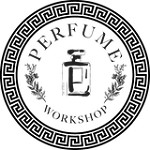 Perfume Workshop Icon