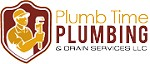 Plumb Time Plumbing & Drain Services Icon