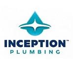 Inception Plumbing Icon