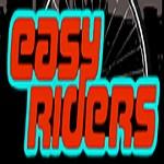 Easy Riders JC